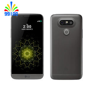 "Unlocked Cell Phone LG G5 F700L/S/K H830 H868 5.3 ""4 GB RAM 32 GB ROM Fingerprint"