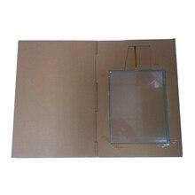 Сенсорный экран для Konica Minolta bh 1080 1083 1085 1201 1250 1251 принтер