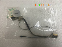 Genuine New Free Shipping For Lenovo Thinkpad X220 X230 Tablet X220T X230T Lcd Video Cable 04W1775