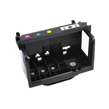 YLC 4 Color for HP920 PrintHead compatible for HP 920 For HP officejet  6000 6500 6500a 7000 7500 7500a C410A C410B printer
