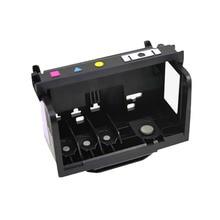 YLC 4 צבע עבור HP920 ראש הדפסה תואם עבור HP 920 עבור לofficejet HP 6000 6500 6500a 7000 7500 7500a C410A מדפסת C410B