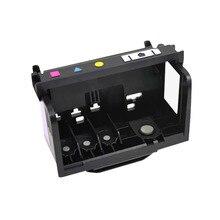 YLC 4 Màu cho HP920 Đầu In tương thích cho HP 920 Cho HP officejet 6000 6500 6500a thêm 7000 7500 7500a C410A C410B máy in