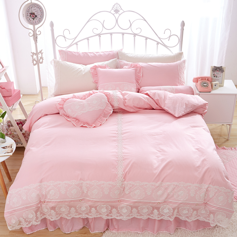 King Single Bed Covers Home