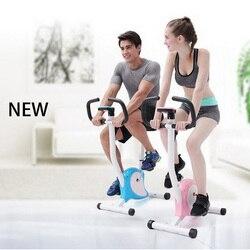 210402 bike sweatband bike indoor band for sweat indoor cycling bike indoor bike home cycling sweatband.jpg 250x250