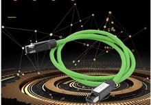 Промышленного класса сетевой кабель Ethernet сетевой кабель промышленных коммутационное оборудование сетевой кабель w65