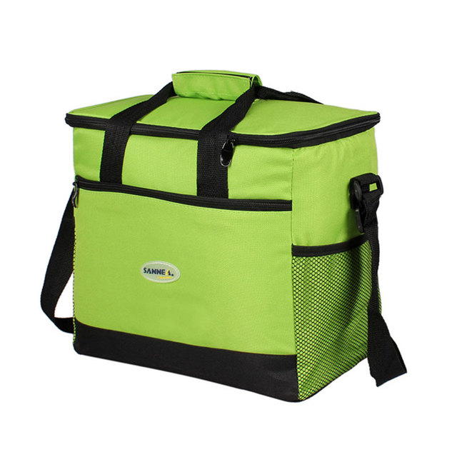 sac isotherme16 Litres 4