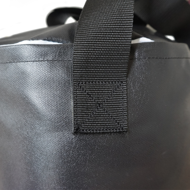 85/120/160/178cm  Sandbag Empty Punching Bag kick  Boxing Bag Indoor Sports Earthbags Training Muai Thai mma empty