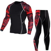 Мужская спортивная компрессионная футболка для бега, брюки, костюмы для бега, спортивный костюм, комплекты для мужчин, для спортзала, фитнеса, тренировок, спортивная одежда, футболки, топы, леггинсы