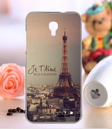 Νέα ζωγραφική μόδας Πλαστική - Ανταλλακτικά και αξεσουάρ κινητών τηλεφώνων - Φωτογραφία 3