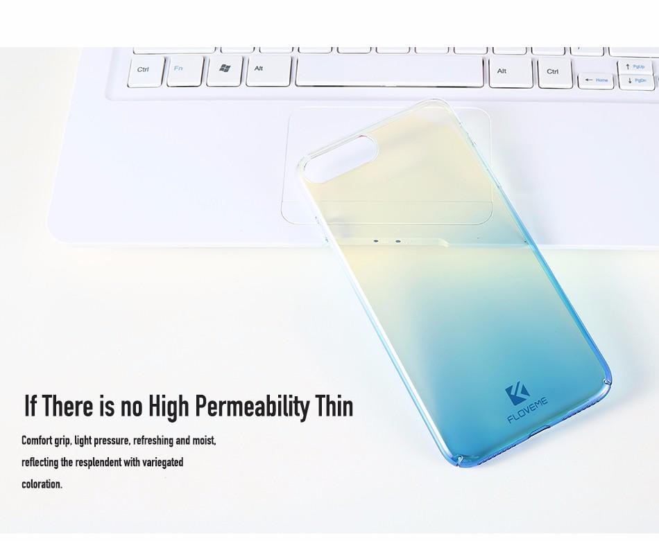 iphone 7 Gradient Case  (5)
