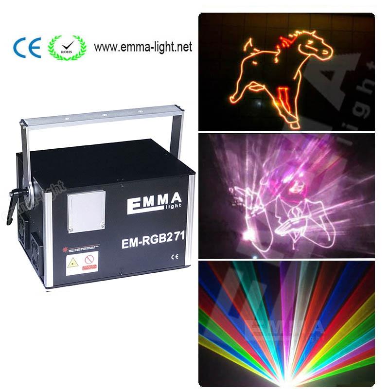 Aliexpress.com : Buy 40Kpps Galvo SD Card ILDA 5W RGB
