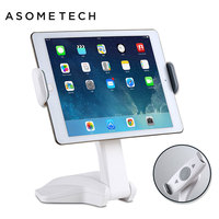 Anti Slip 360 Rotation Universal 7 15 inch Tablet Holder Stand Support For Ipad 2018 Air Pro Mipad 4 Samsung Iphone Mount Stand