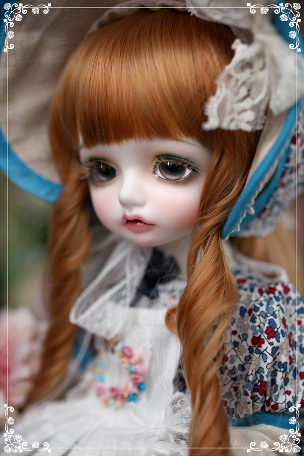 1/4 scale doll Nude BJD Recast BJD/SD Kid cute Girl Resin Doll Model Toys.not include clothes,shoes,wig and accessories A15A590D 1 4 scale doll nude bjd recast bjd sd kid cute girl resin doll model toys not include clothes shoes wig and accessories a15a590r