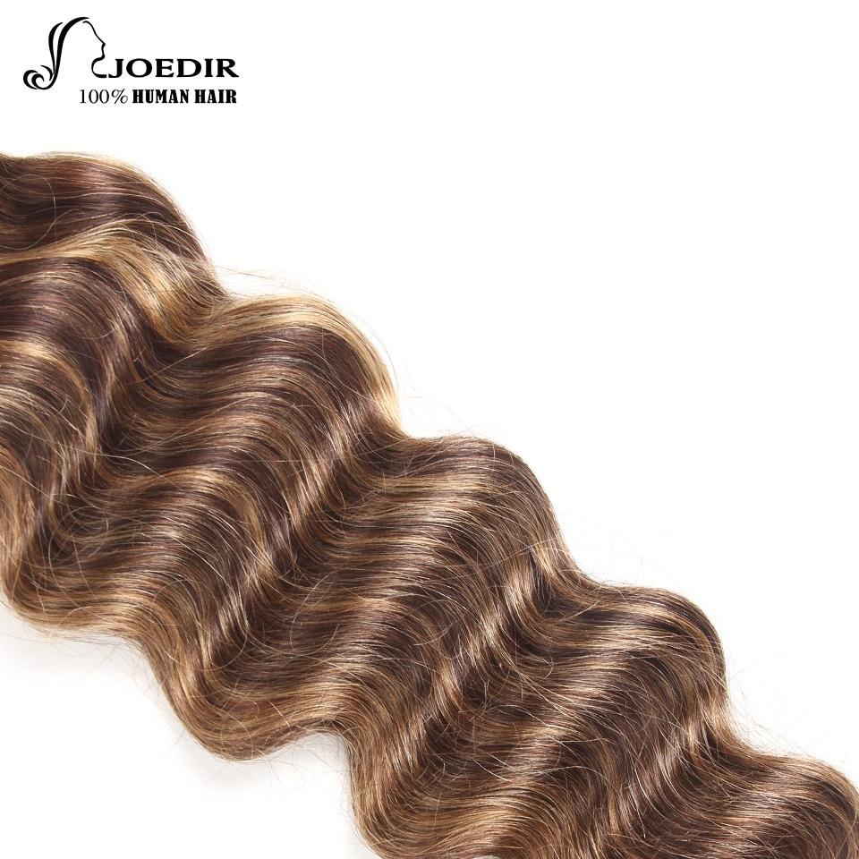 Joedir Μαλλιά προ-χρωματισμένα - Ομορφιά και υγεία - Φωτογραφία 5