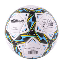 Soccer Training Balls