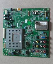 10PCS L42E9FBD Motherboard 40-00MS68-MAC2XG screen T420HW04 V2