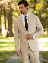 Terno Masculino2016 Custom Made Handmade Men Slim Fits Suits Tuxedos Grooms Suits Wedding Suis Formal Business Suits
