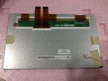 Pantalla de 10.1 pulgadas LCD A101VW01 V.0