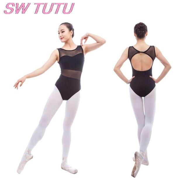 Сексуальные гимнастки балерины