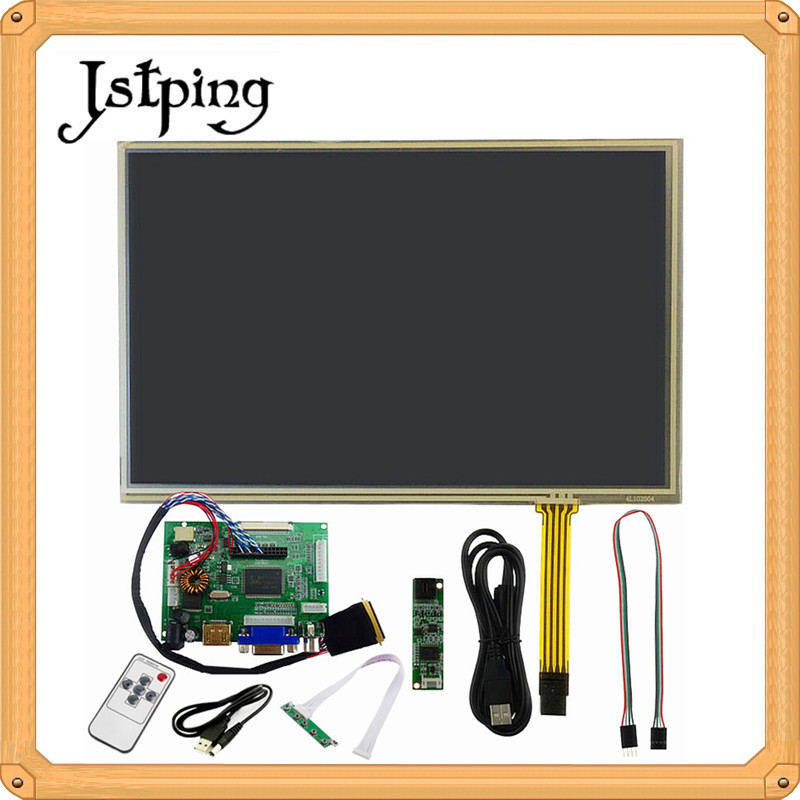 ♔ >> Fast delivery raspberry touch screen 10 1 in Boat Sport