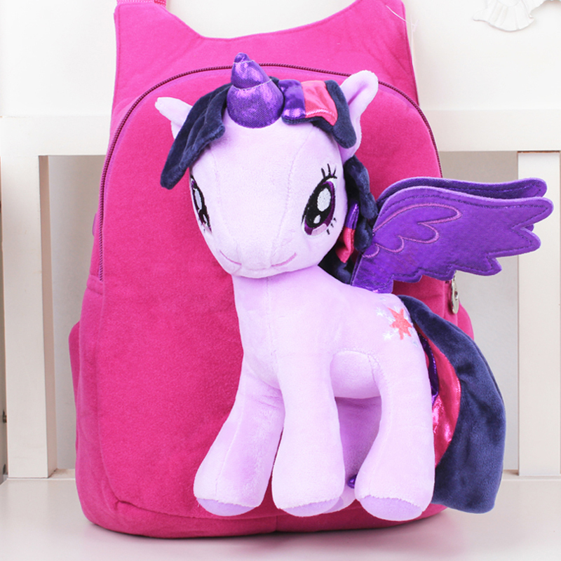 Cute Backpacks High School Promotion-Shop for Promotional Cute ...