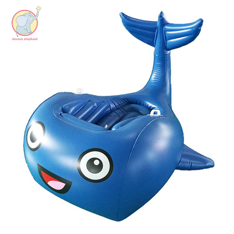 Giant Inflatable Blue whale narwhal pool float Swimming Ring swim circle Air Mattress water toys for child adult kid beach party 200cm giant champagne bottle inflatable pool float ride on swimming ring for adult water party toys air mattress boia ha014