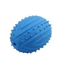 Plastic Dog Chew Bone toy
