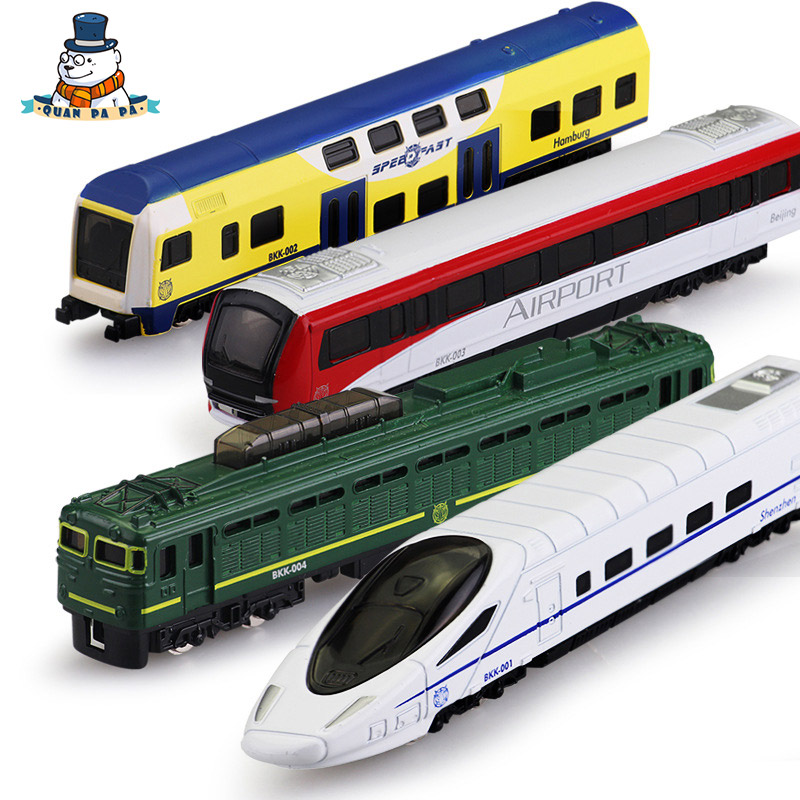 Compare Prices on Maglev Cars- Online Shopping/Buy Low Price ...