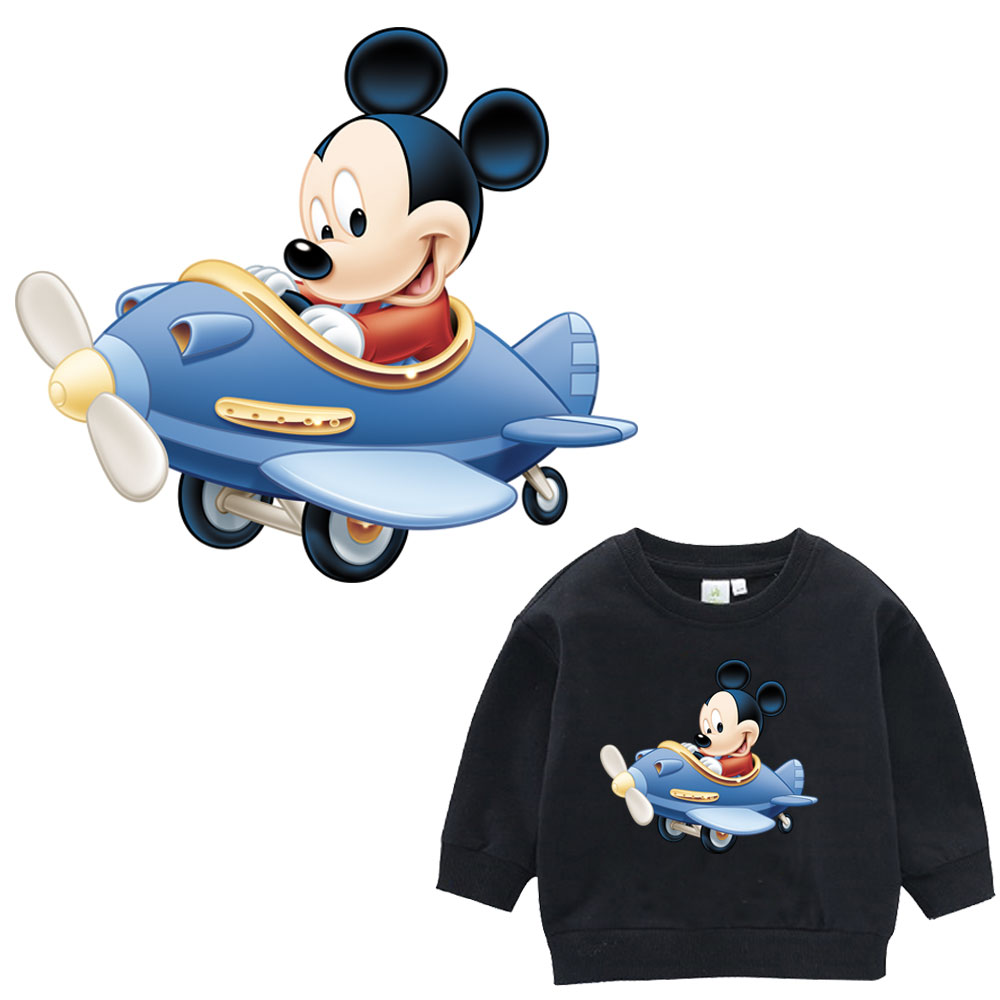 PA-343-mickey-with-plane-_01