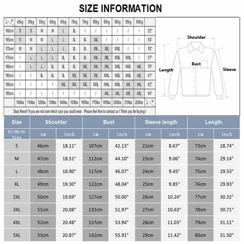 INCERUN Männer Hemd Baumwolle Stehen Kragen Kurzarm Camisa Atmungsaktive Feste Bluse Streetwear Casual Männer Marke Shirts Harajuku