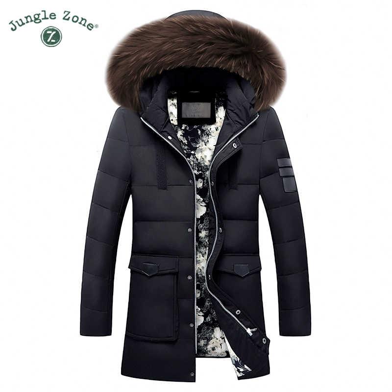 38b42c83ab9 Подробнее Обратная связь Вопросы о Мужская куртка на утином пуху ...