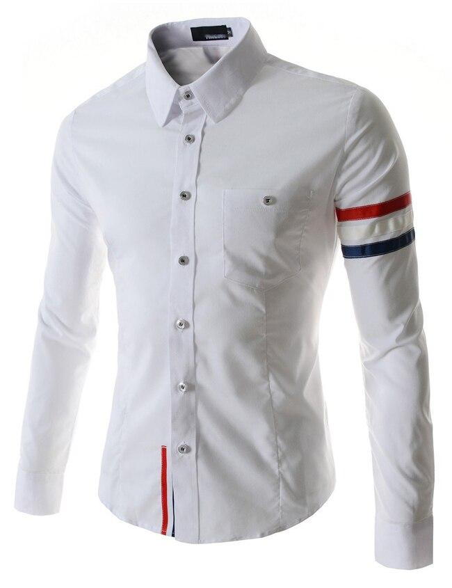 Shirt | Artee Shirt - Part 614