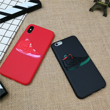 Buy case iphone 6 shoes and get free shipping on AliExpress.com a4f15a05be78