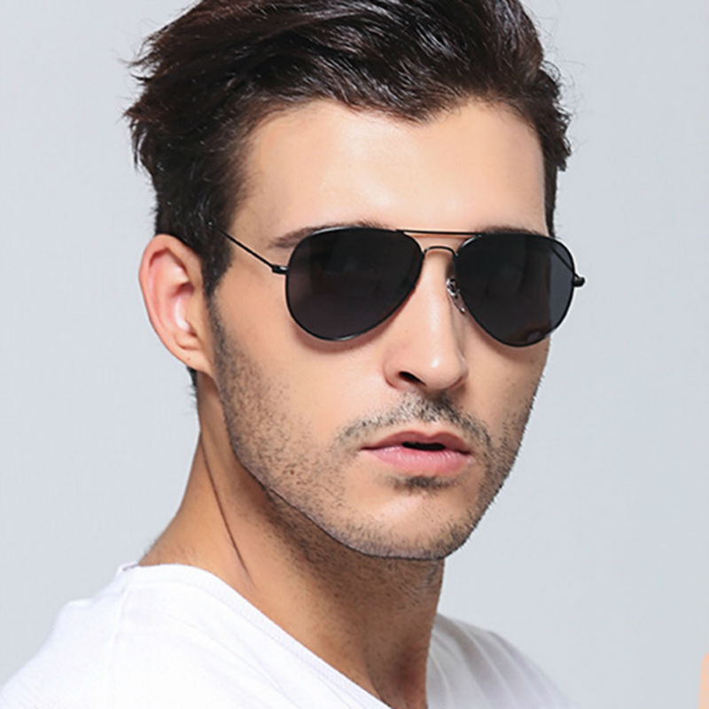 men aviators  Green Aviator Sunglasses Reviews - Online Shopping Green Aviator ...