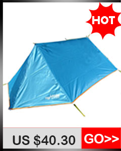 China tent camping Suppliers