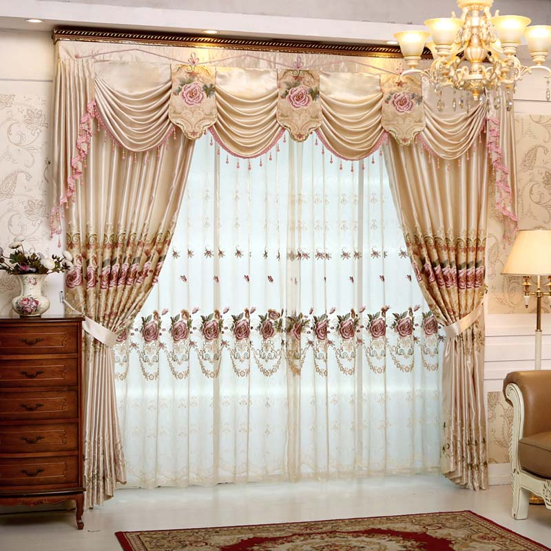 curtain valances for living room set luxury curtains for living room with valance 19261