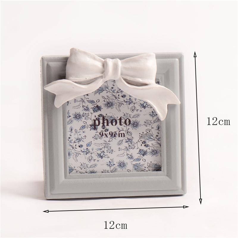 Frame size(4)