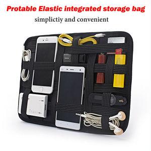 New Portable Electronics Acces