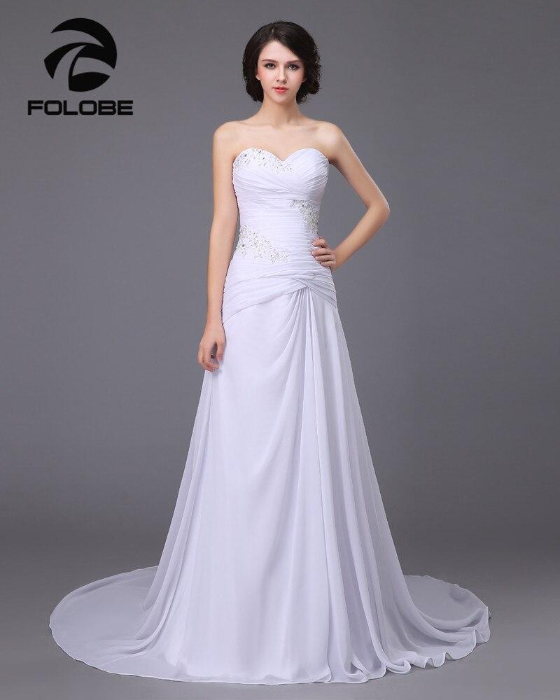 Online Get Cheap Wedding Dresses Size 18 -Aliexpress.com   Alibaba ...