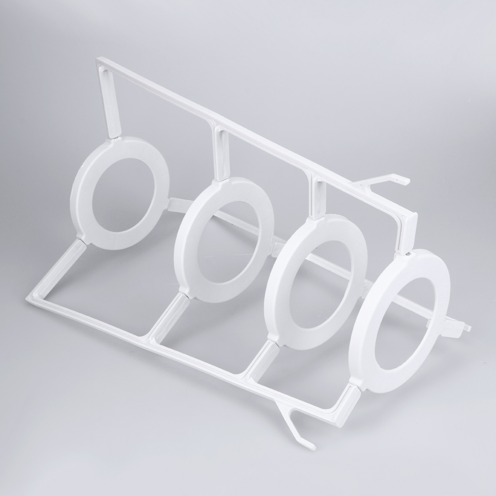 Amazing Kitchen Accessories China Gallery - Kitchen Cabinets | Ideas ...