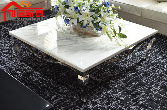 AliexpresscomBuy After the fashion of European white marble