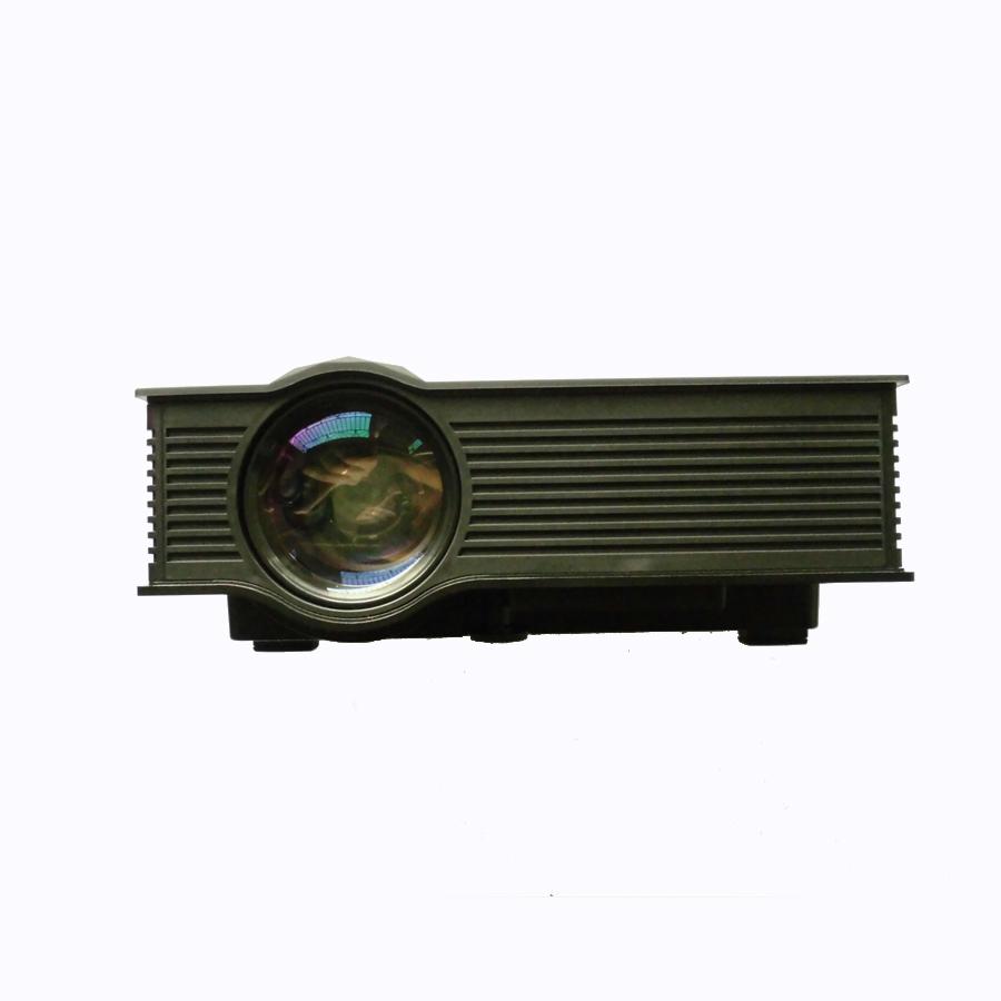 Prix pour Unic uc46 wifi home cinéma projetor proyector led 3d full hd manuel correction 1080 p 1200 lumens numérique LCD projecteur