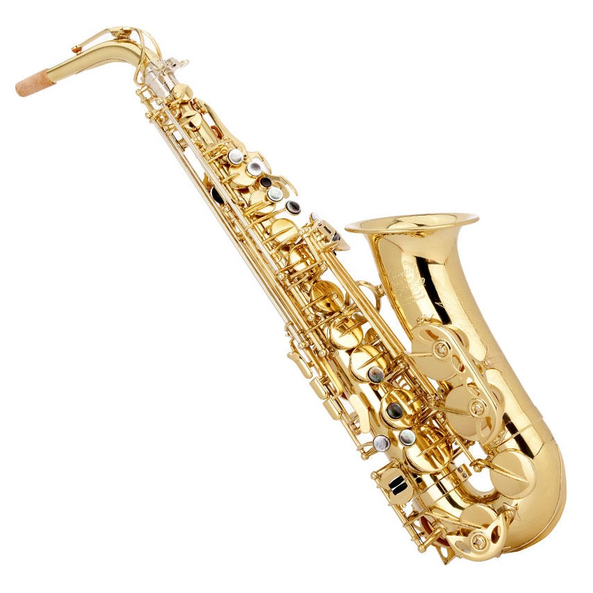 Handwork painting process anti-rust brass bE saxophone falling tune E F beginner alto Eb Sax professional playing saxophone mini pocket sax alto c tune mini black little saxophone xaphoon woodwind musical instruments