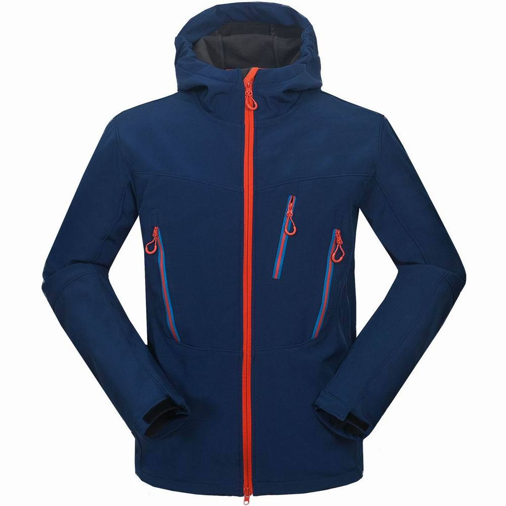 Waterproof Pullover Jacket Promotion-Shop for Promotional ...