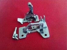 Industrial sewing machine accessories accessories kingleon sewing machine needle needle overlock machine SH6005-C32
