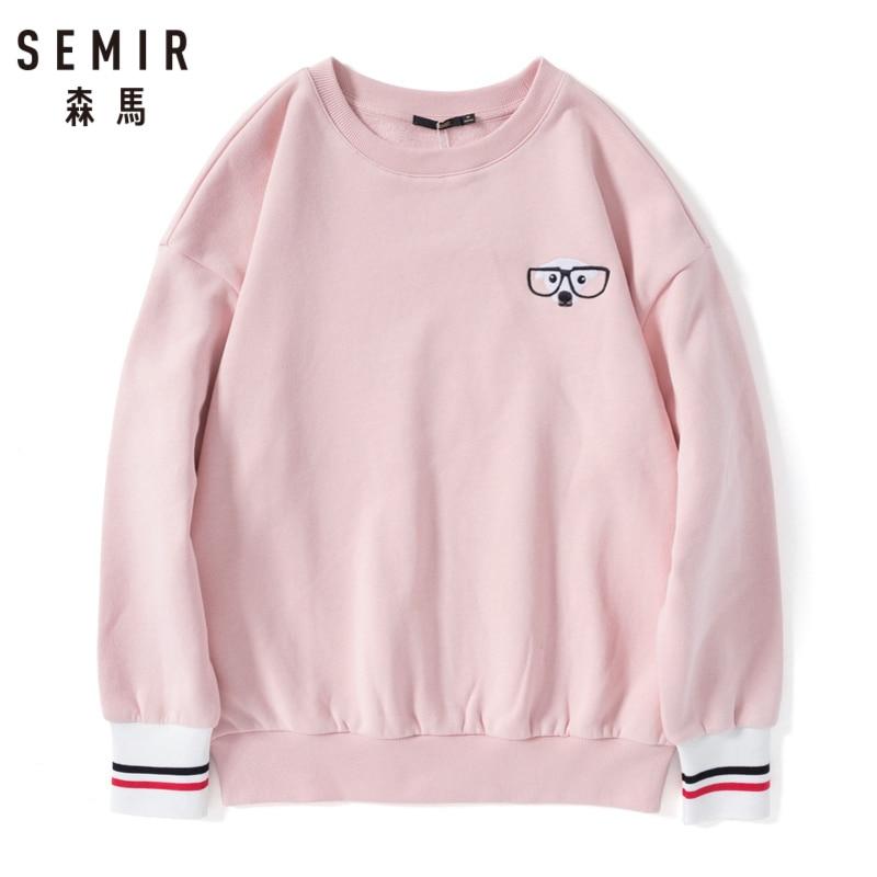 Mens  Umbro Repton Red Jumper Football Training Top Sweatshirt