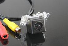 ДЛЯ Toyota Avensis T270 2009 ~ 2014/Парковка Камеры/Камера Заднего вида камера/Автомобиль Обращая Резервного копирования Камеры/HD CCD Ночь видение