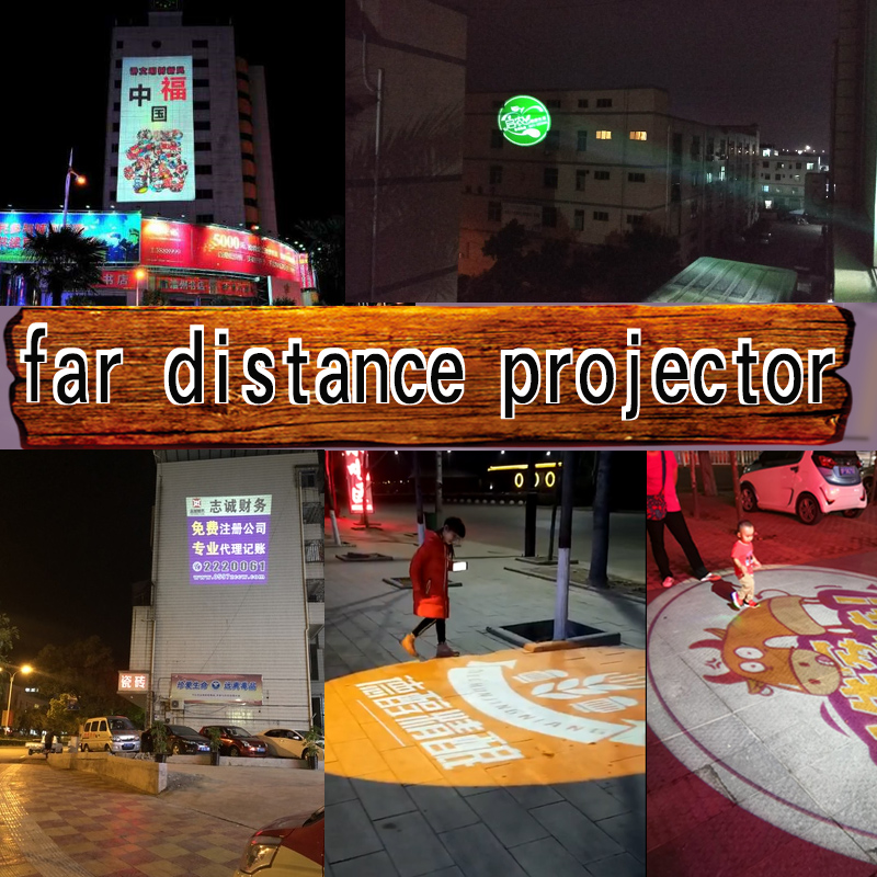 discount Last projector projection