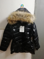 Women Winter Jacket Coat Real Raccoon Fur Hood Fashion Thicken Warm Overcoat Thicken Garment Jacket Black Red Big Size Jacket