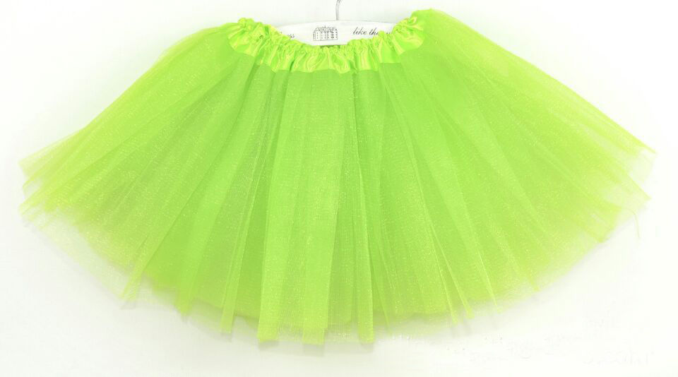 HTB1hiS8aDjxK1Rjy0Fnq6yBaFXai - Women Vintage Tulle Skirt Short Tutu Mini Skirts Adult Fancy Ballet Dancewear Party Costume Ball Gown Mini skirt Summer Hot